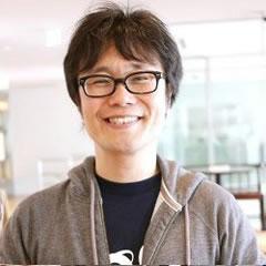 物江修(日本マイクロソフト株式会社)