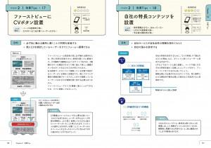 コンバージョンを上げるWebデザイン改善集Chapter2